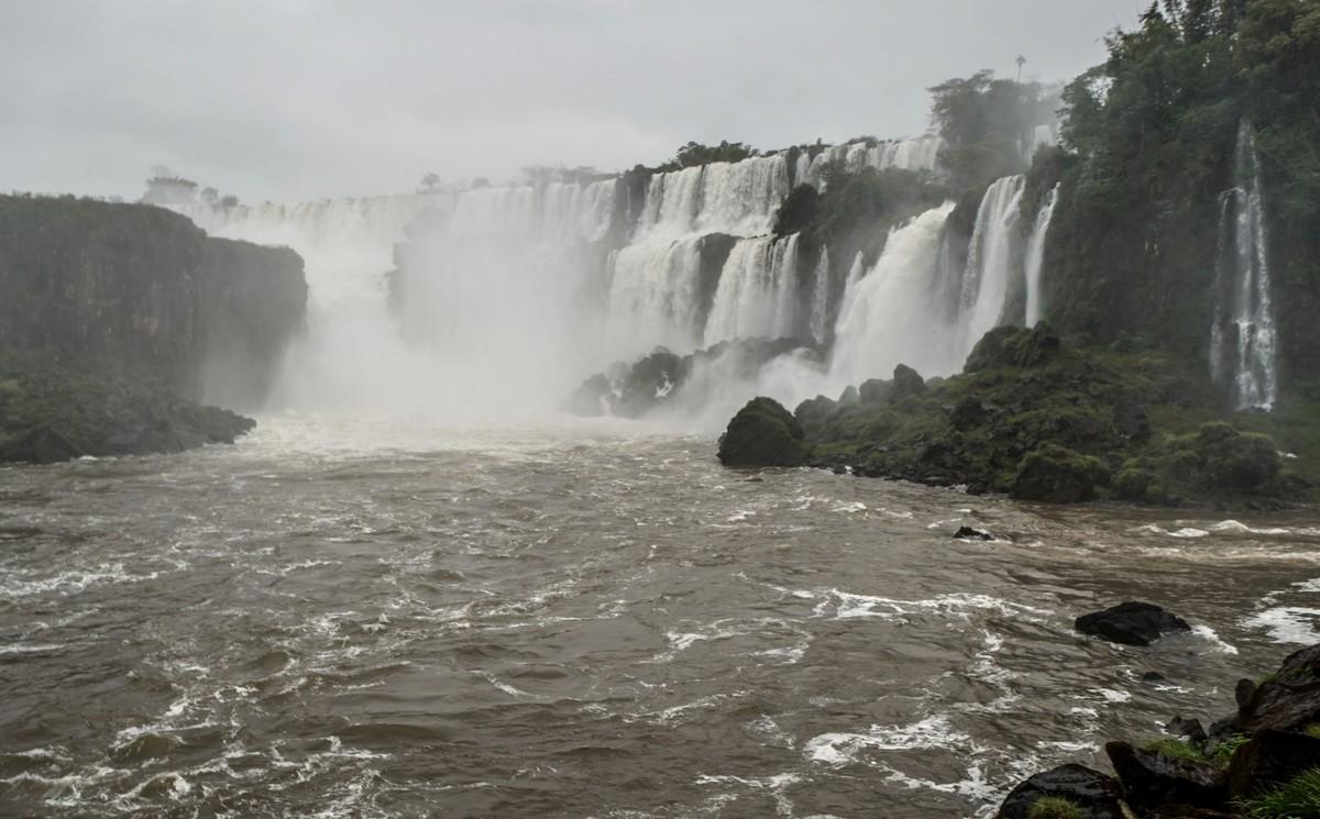 iguasu-falls-32