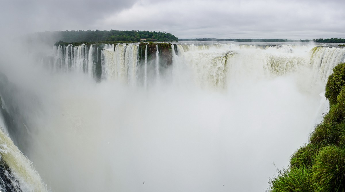 iguazu-afterparty-3