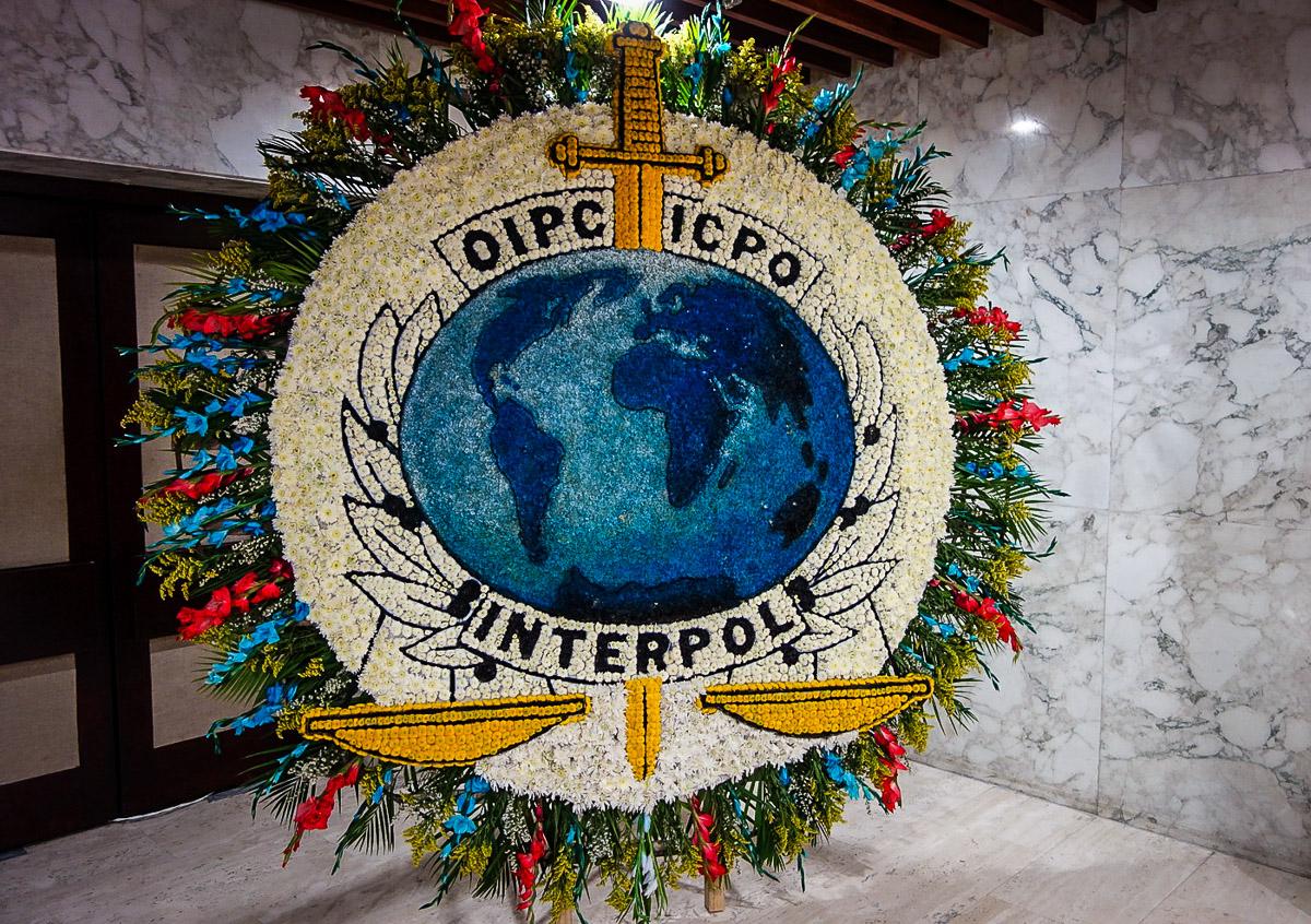 cartagena_colombia_interpol6