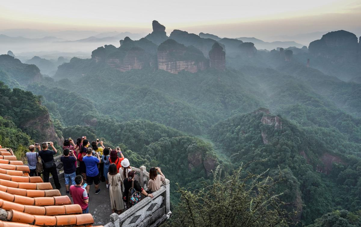 china-danxia-sunrise-1-4