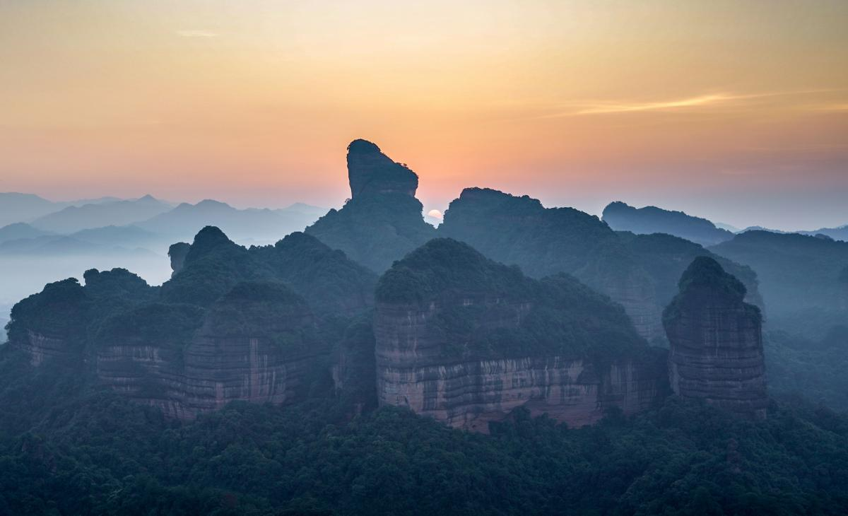 china-danxia-sunrise-1-5
