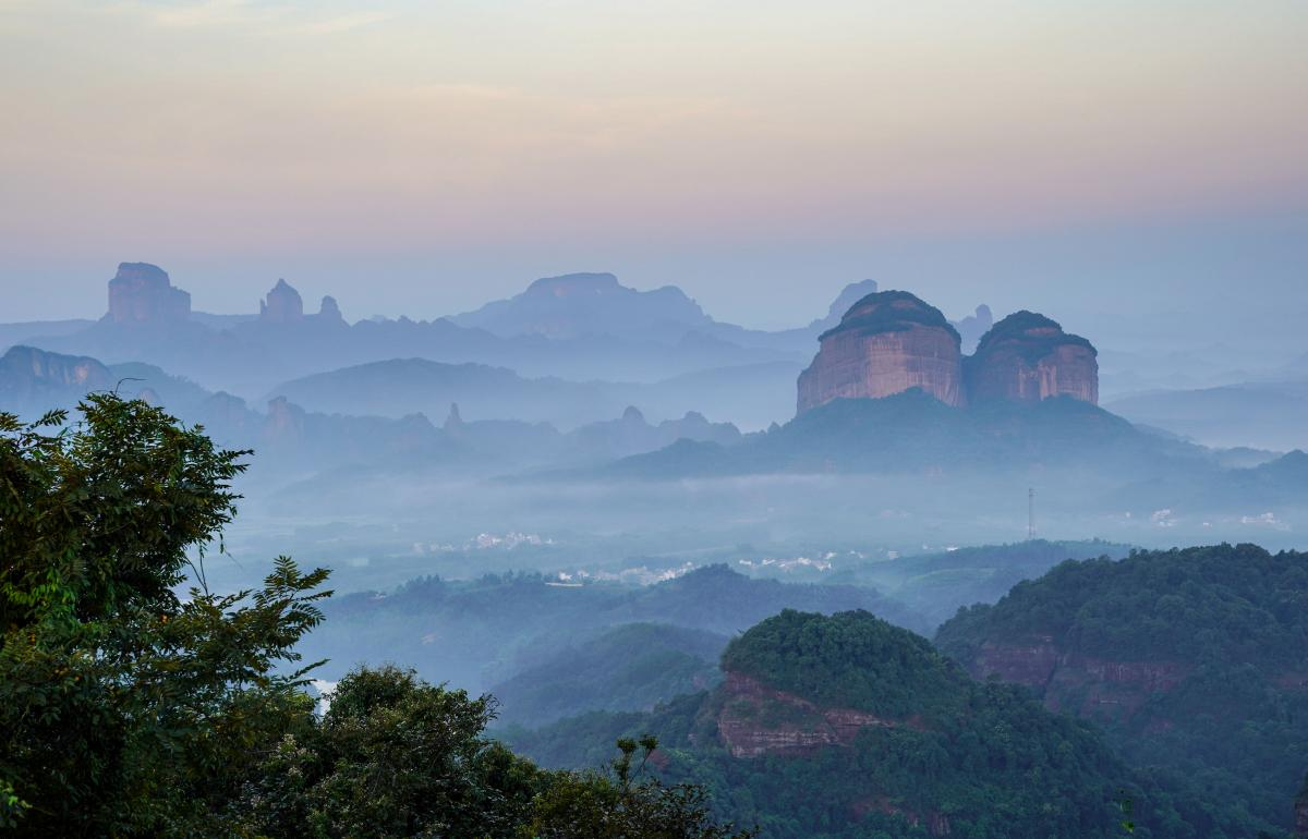 china-danxia-sunrise-1-7