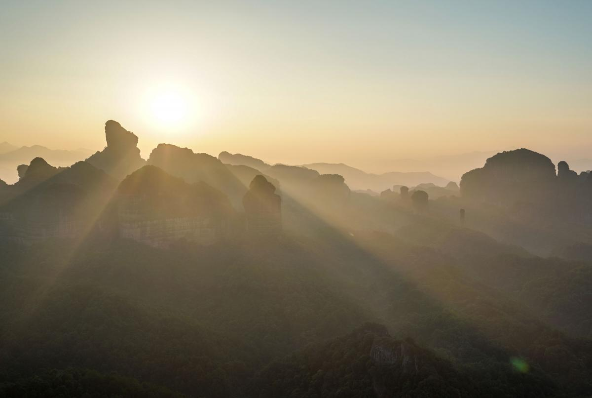 china-danxia-sunrise-1-8