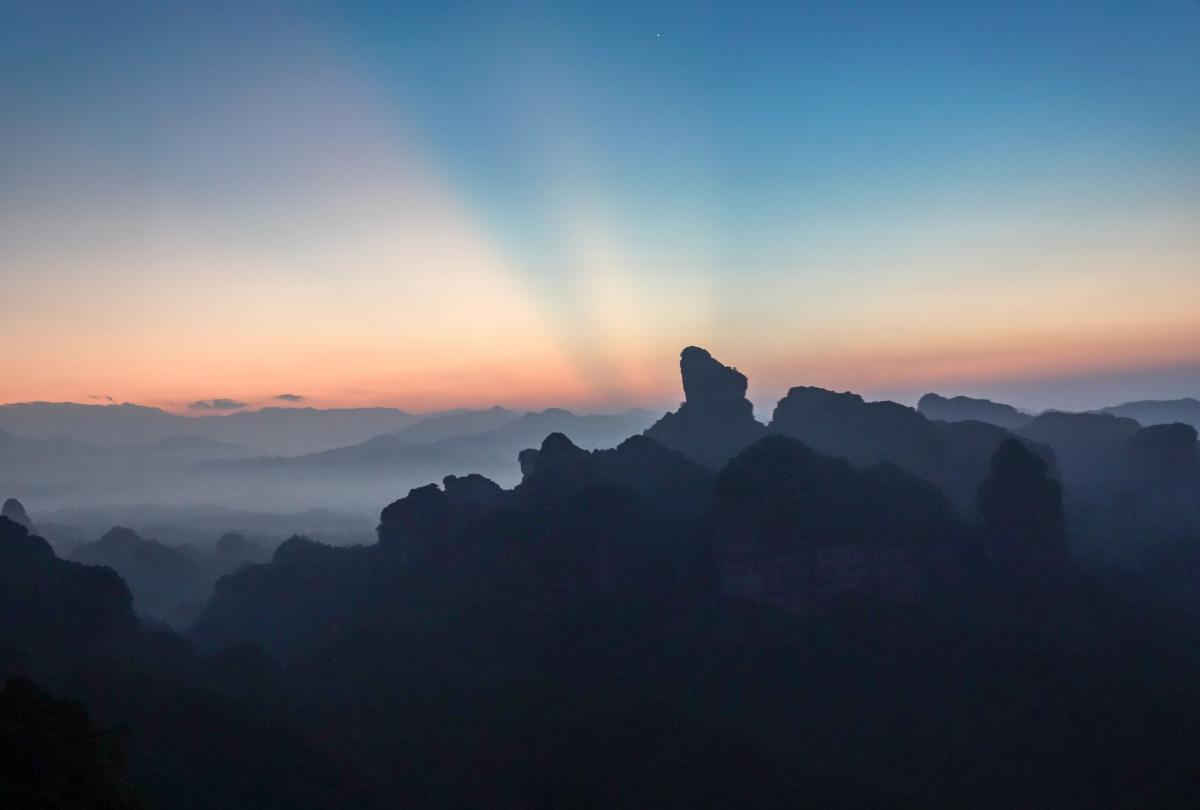 china-danxia-sunrise-8-2