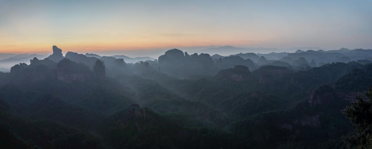 china-danxia-sunrise-9-1