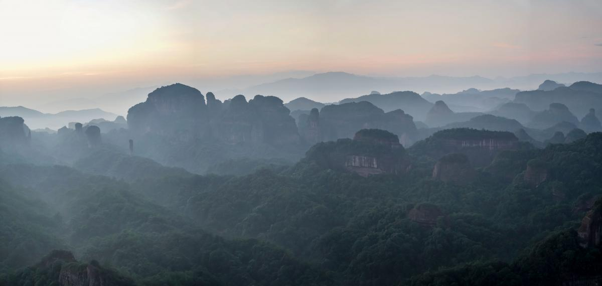 china-danxia-sunrise-9-2