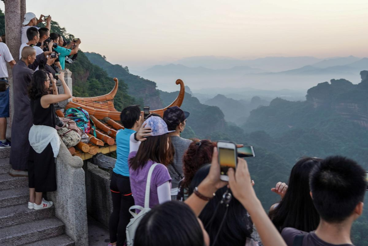 china-danxia-sunrise-11-2