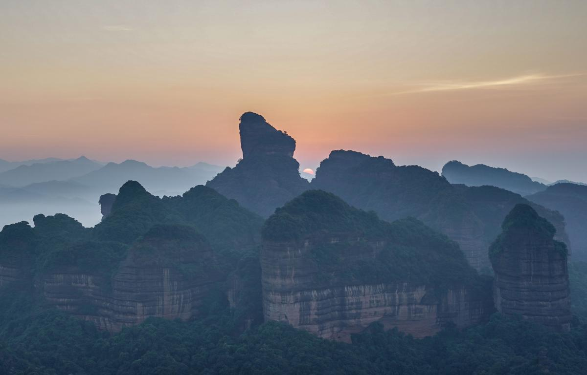 china-danxia-sunrise-12-1