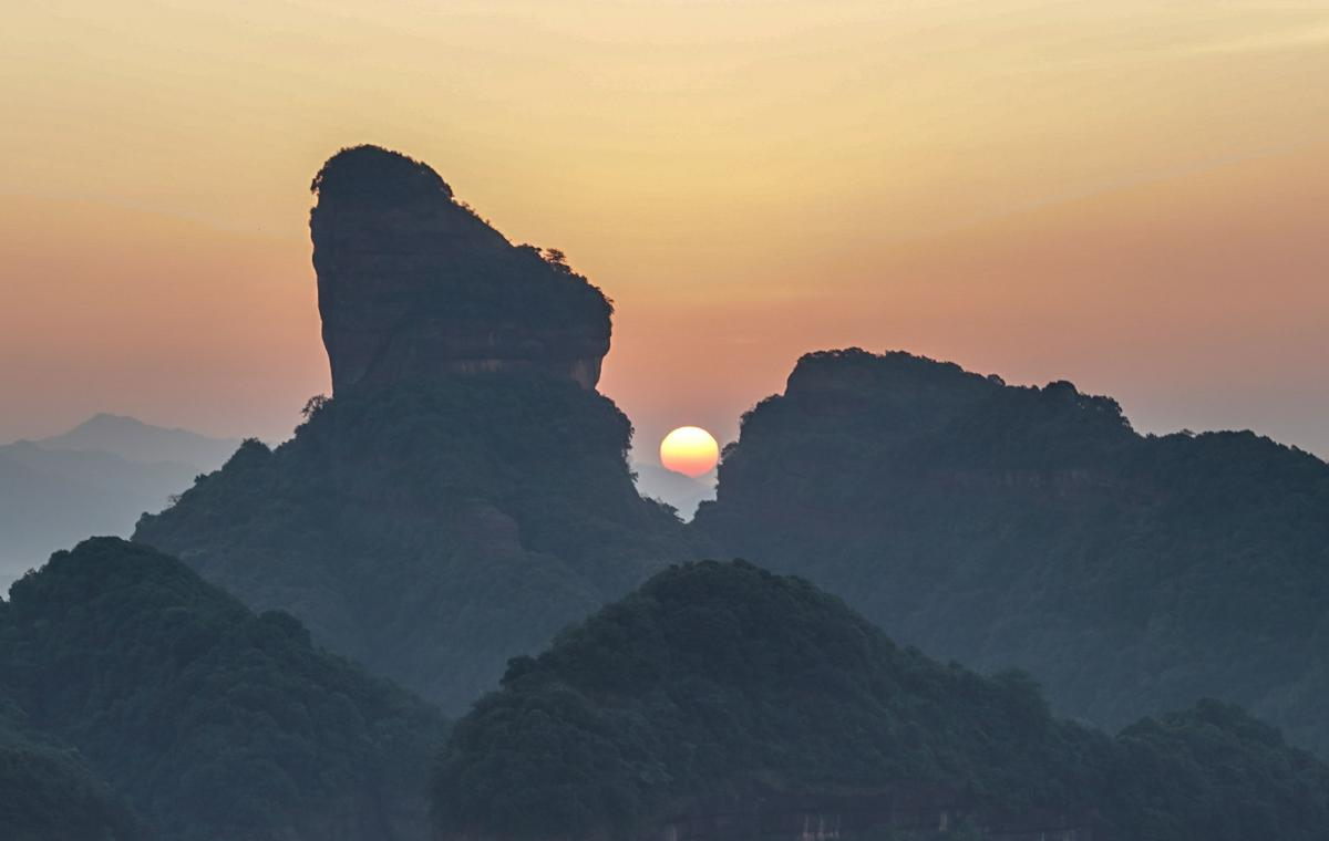 china-danxia-sunrise-12-2