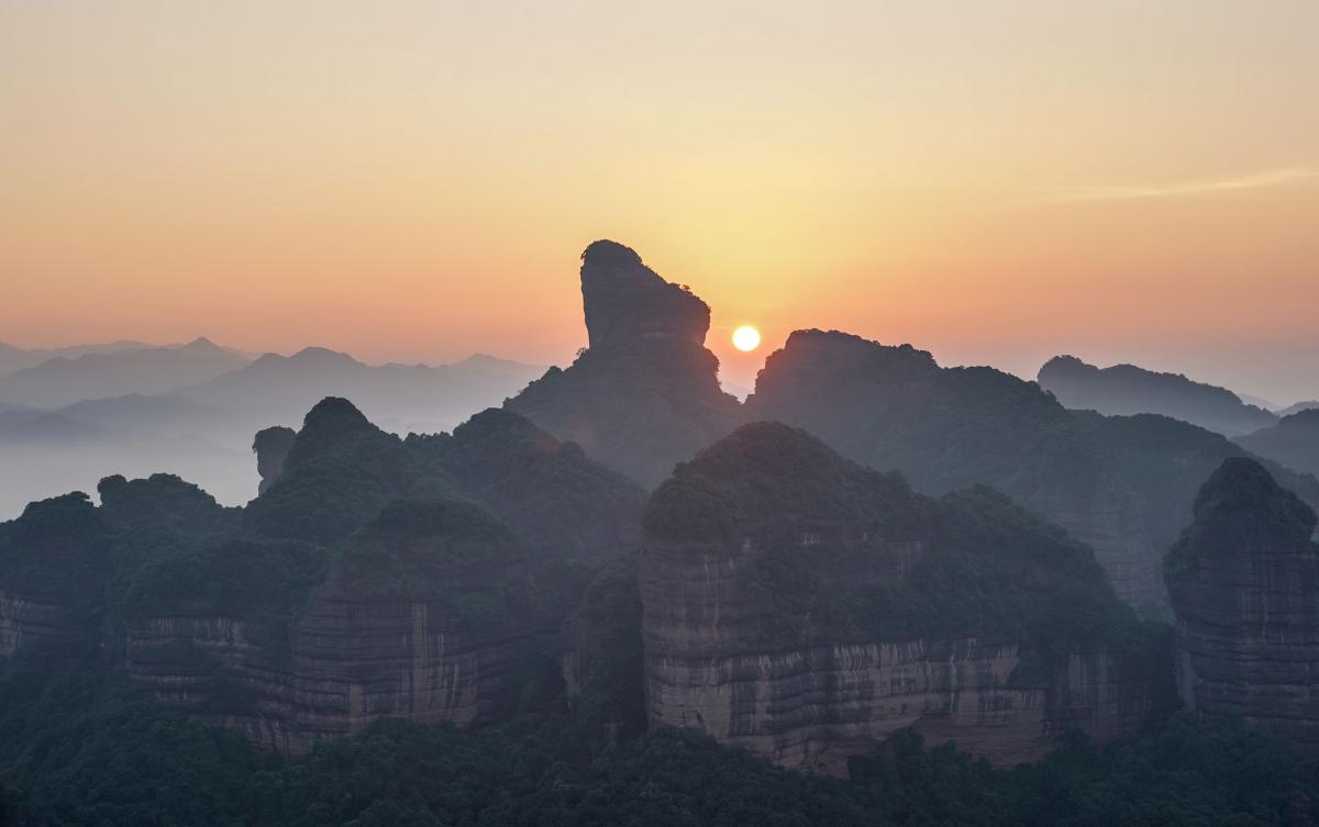 china-danxia-sunrise-12-3
