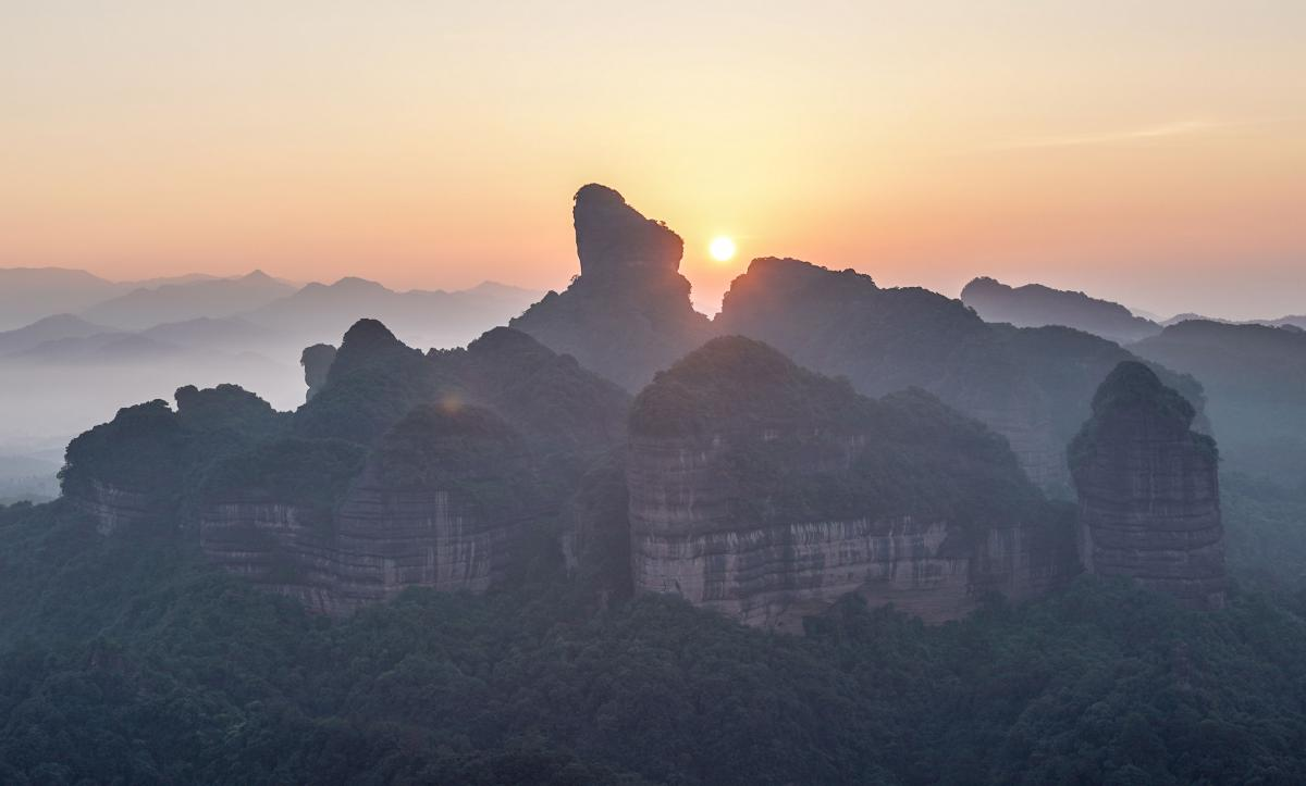 china-danxia-sunrise-15