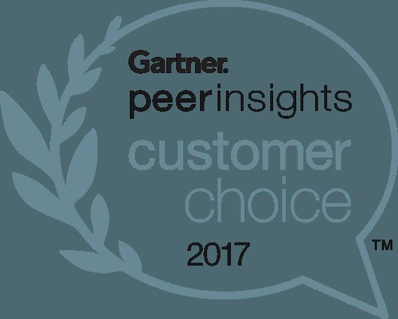 Kaspersky-peerinsights_cc_award_fa_platinum_2017