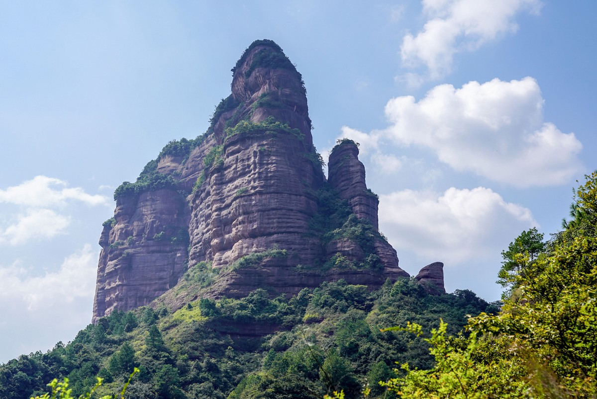 china-danxia-bazhai-2