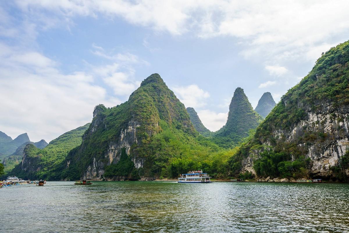 china-lijiang-boat-1