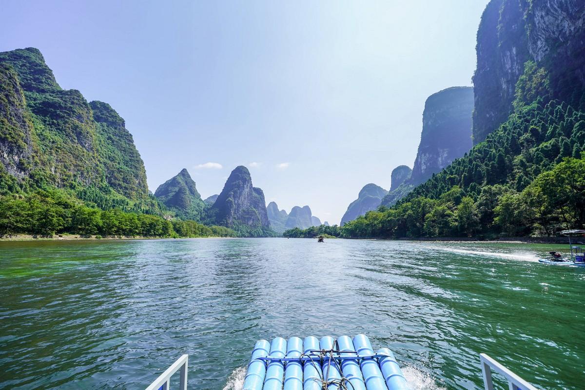china-lijiang-boat-1-1