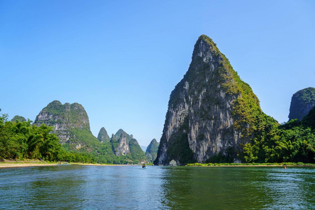 china-lijiang-boat-1-2