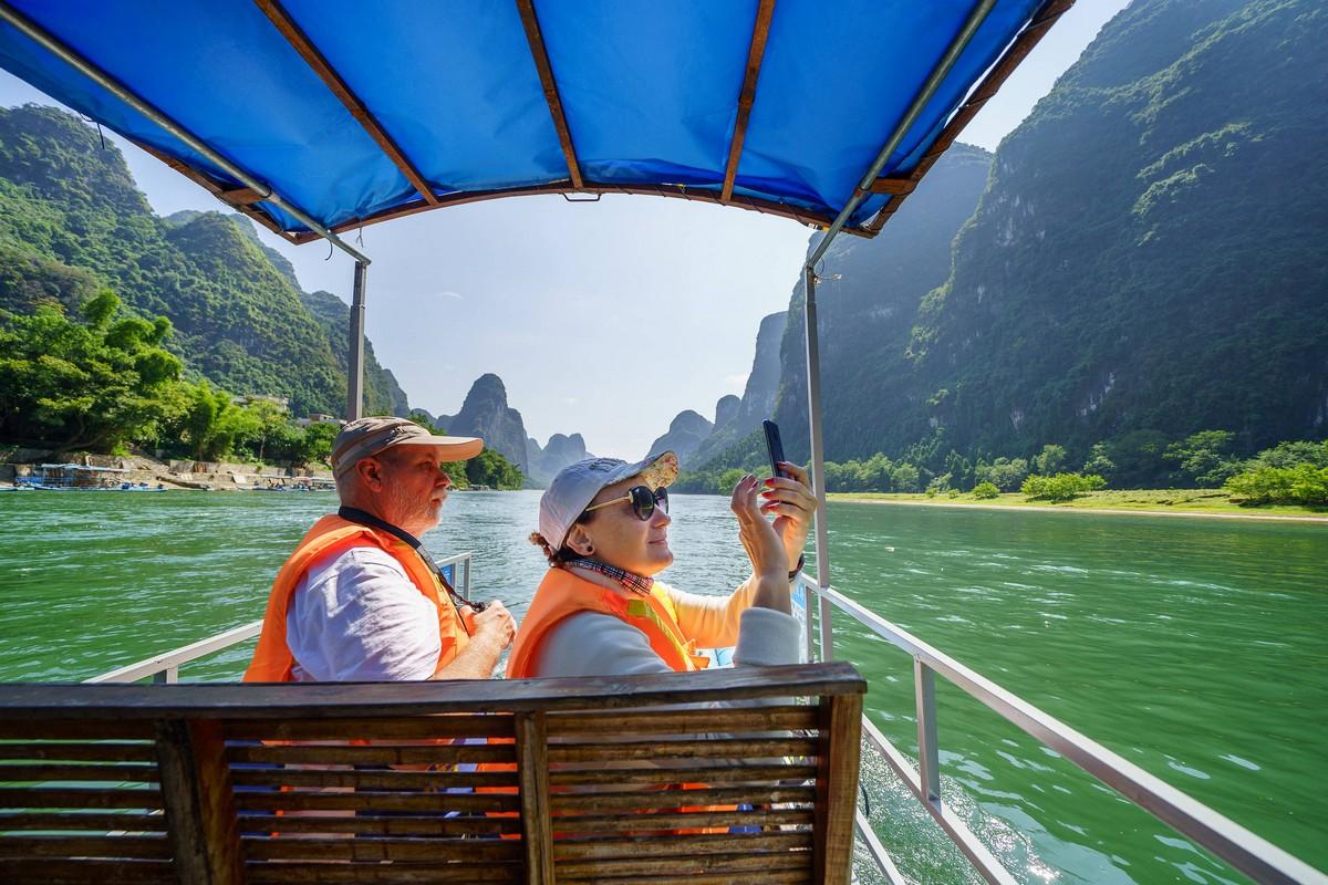 china-lijiang-boat-1-4