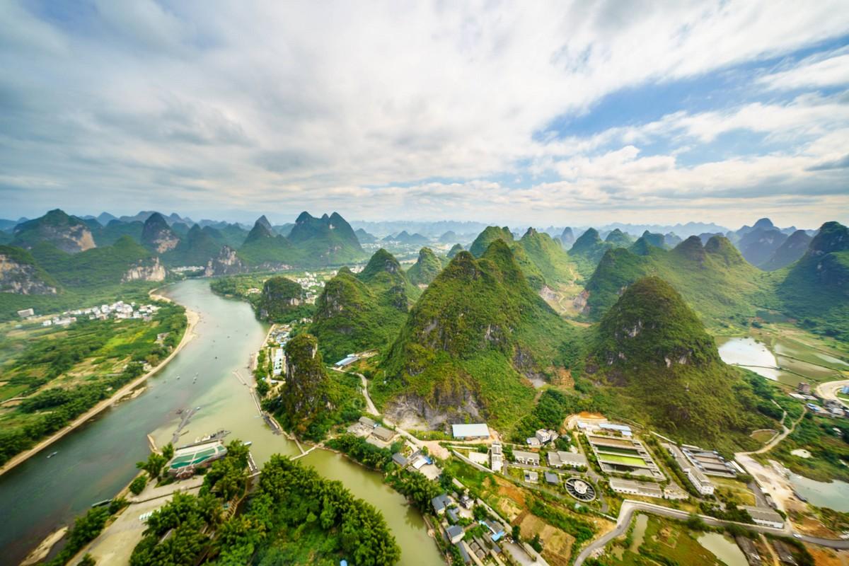 china-lijiang-boat-3