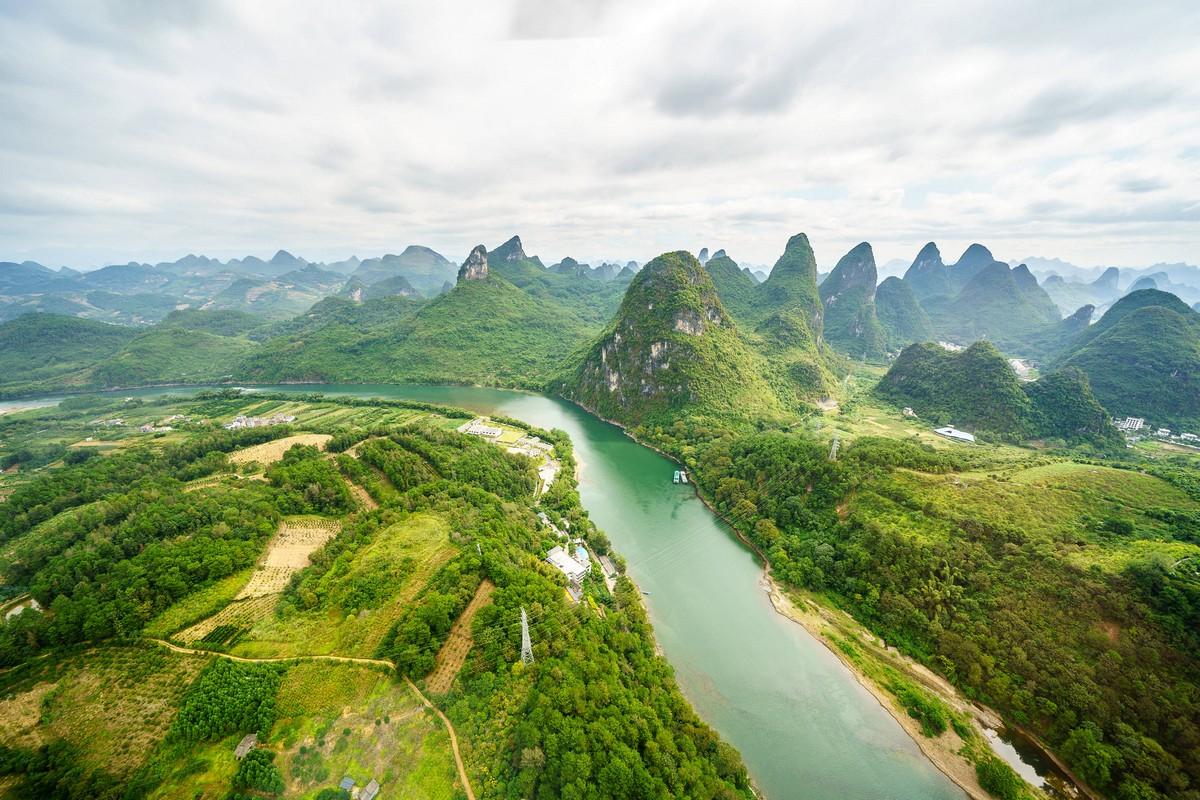 china-lijiang-boat-4