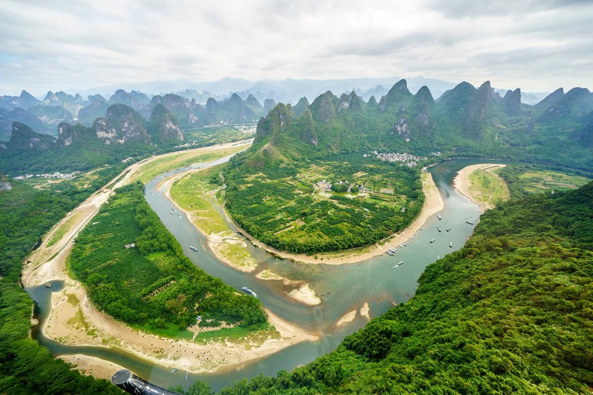 china-lijiang-boat-5