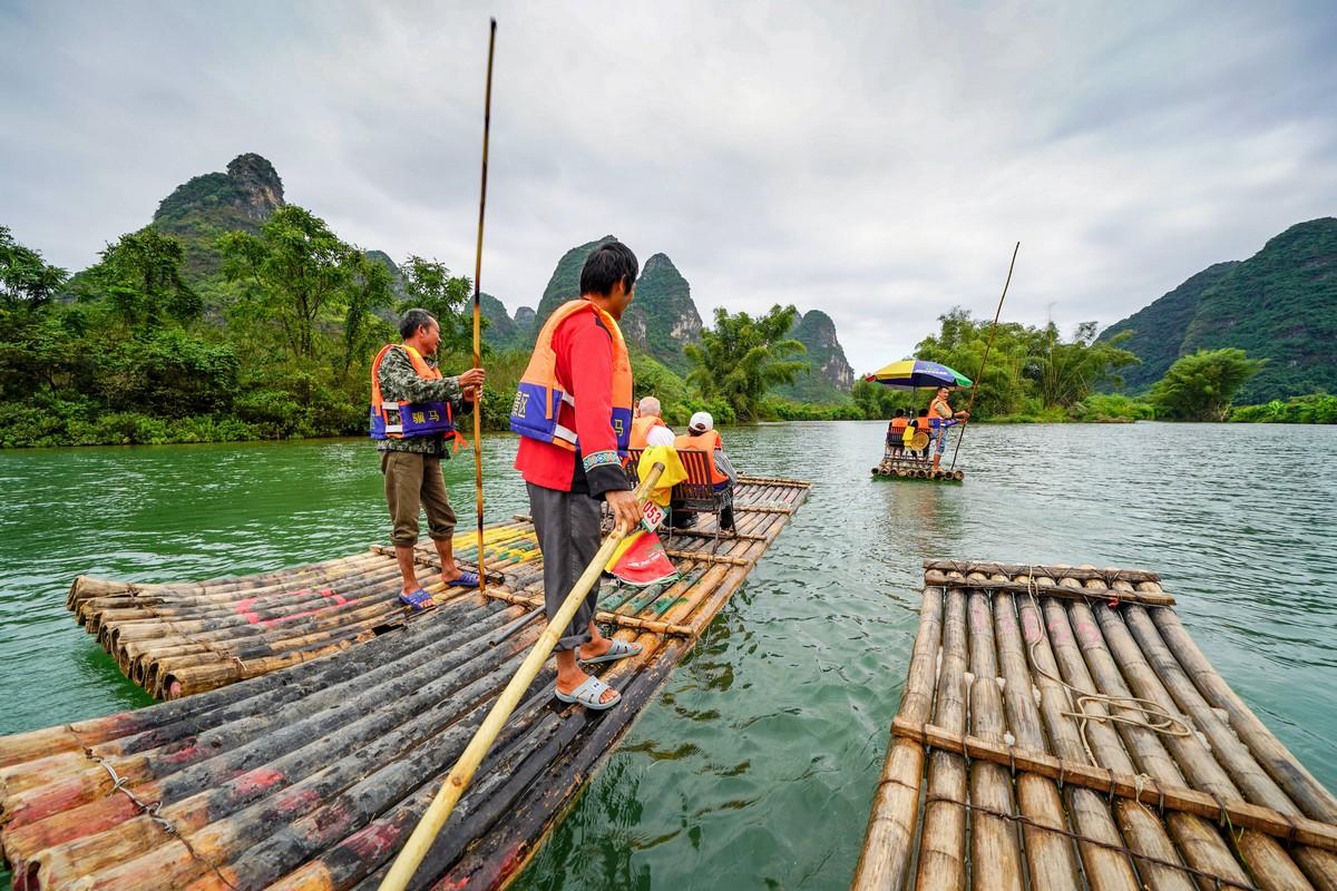china-lijiang-boat-10