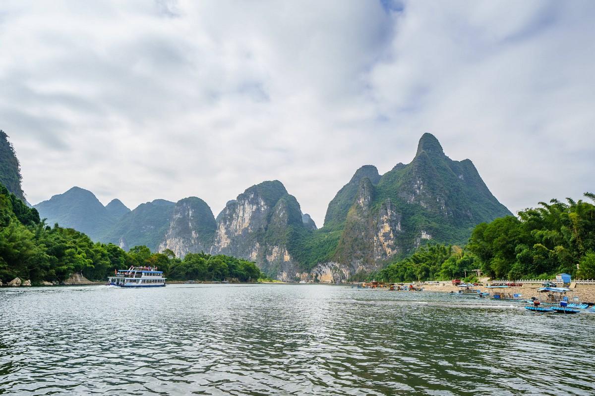 china-lijiang-boat-12