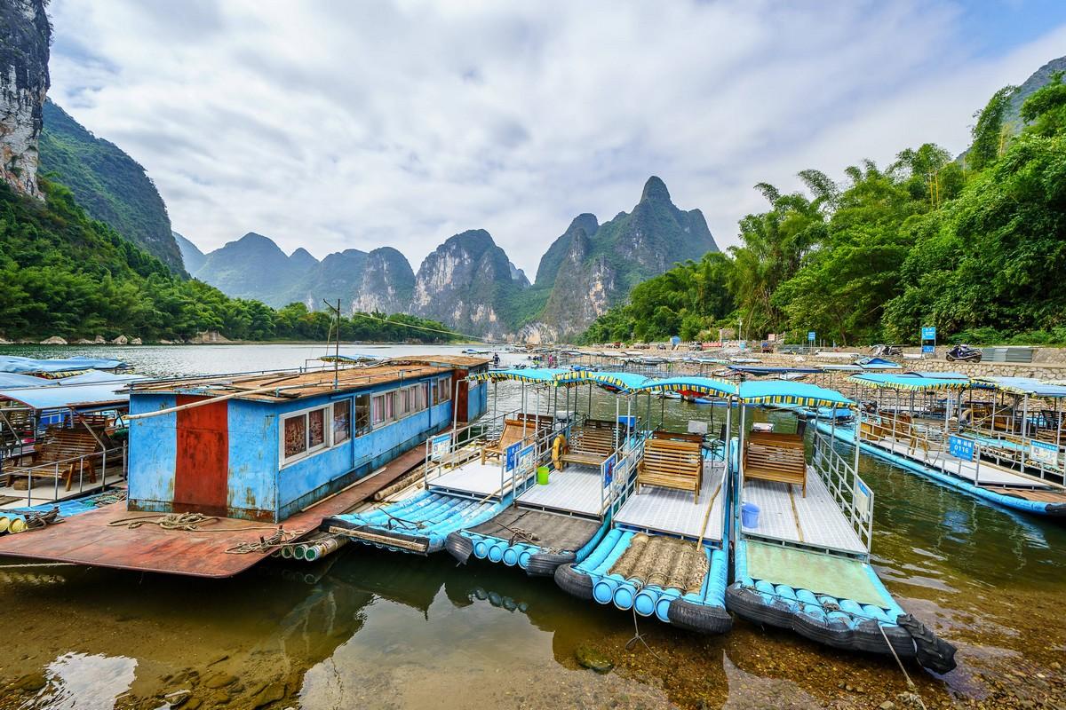 china-lijiang-boat-13