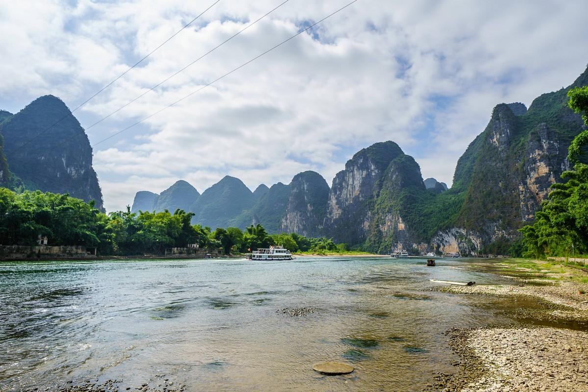china-lijiang-boat-14