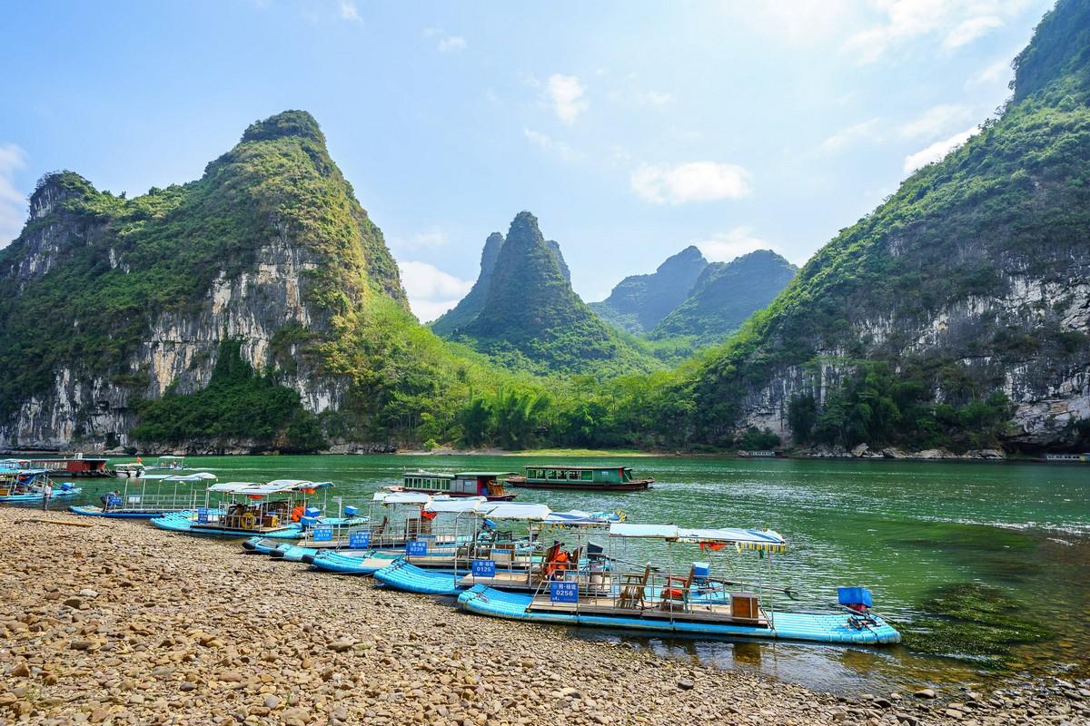 china-lijiang-boat-15