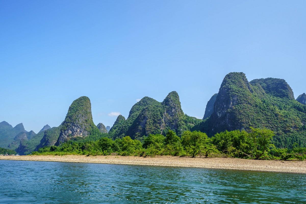 china-lijiang-boat-18
