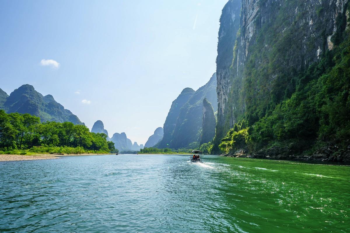 china-lijiang-boat-19