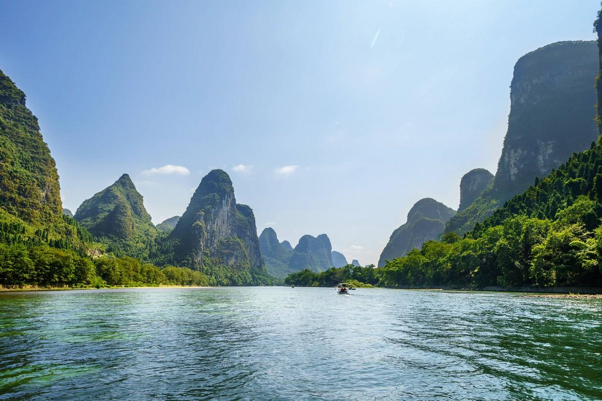 china-lijiang-boat-23