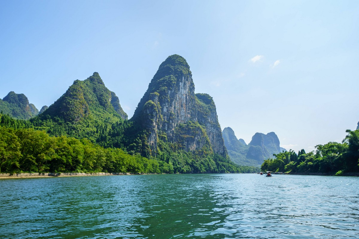 china-lijiang-boat-24