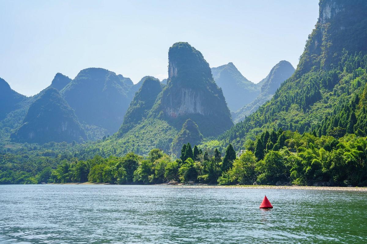 china-lijiang-boat-28