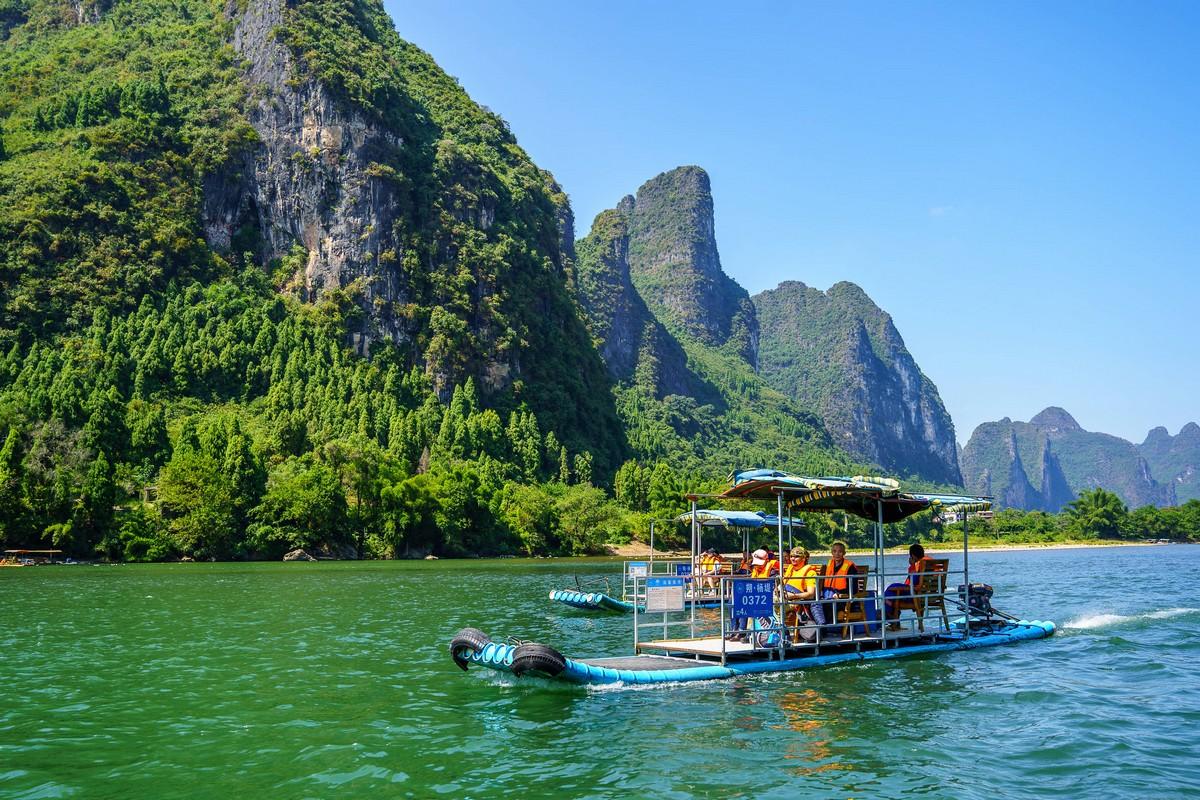 china-lijiang-boat-29