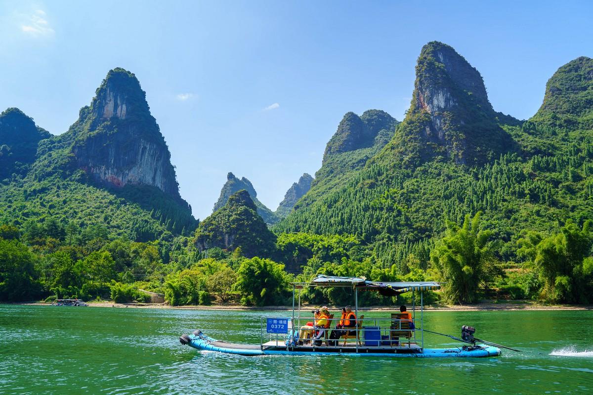 china-lijiang-boat-30