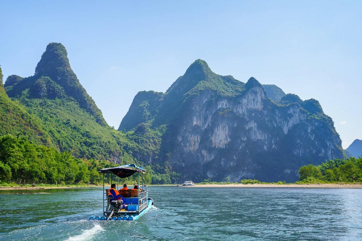 china-lijiang-boat-36