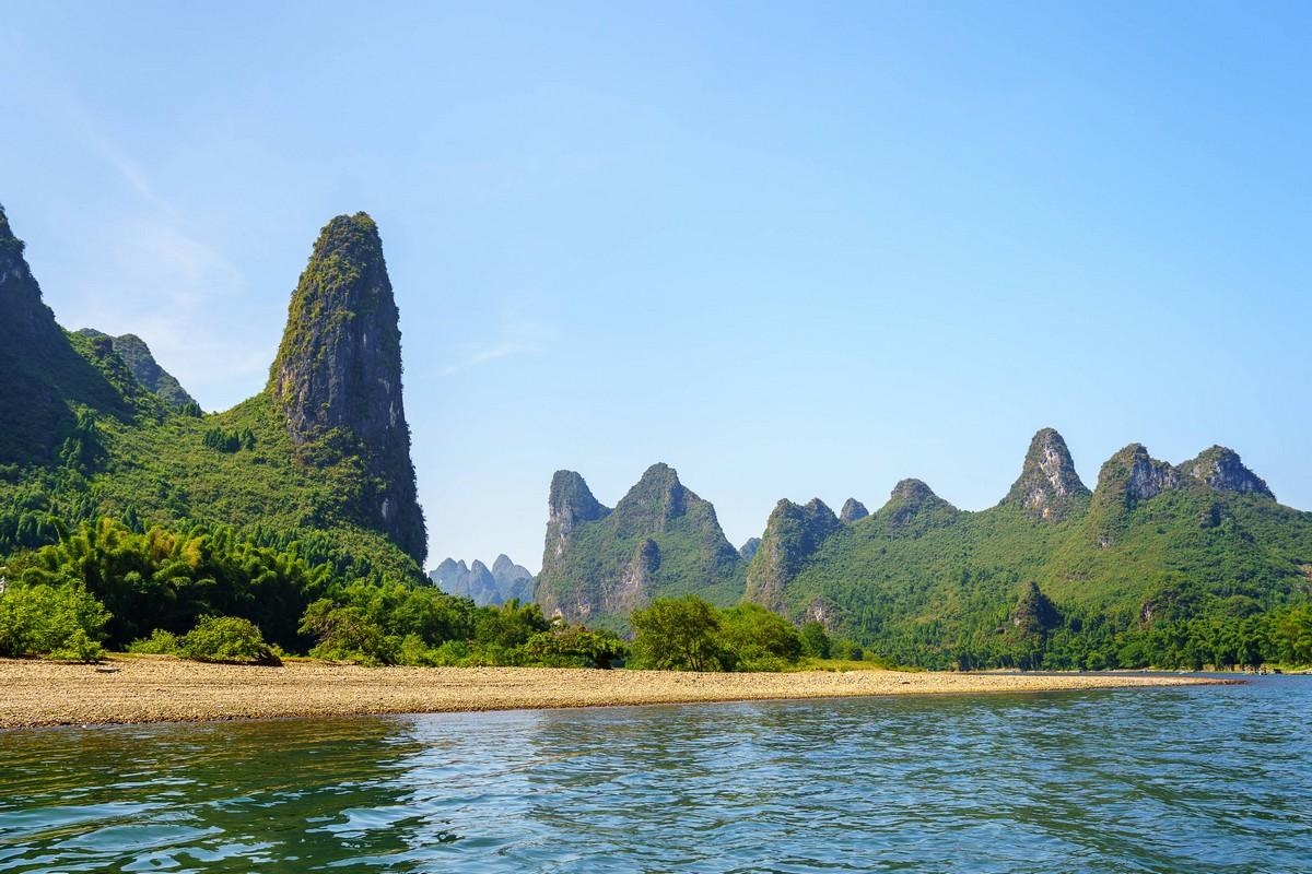 china-lijiang-boat-37