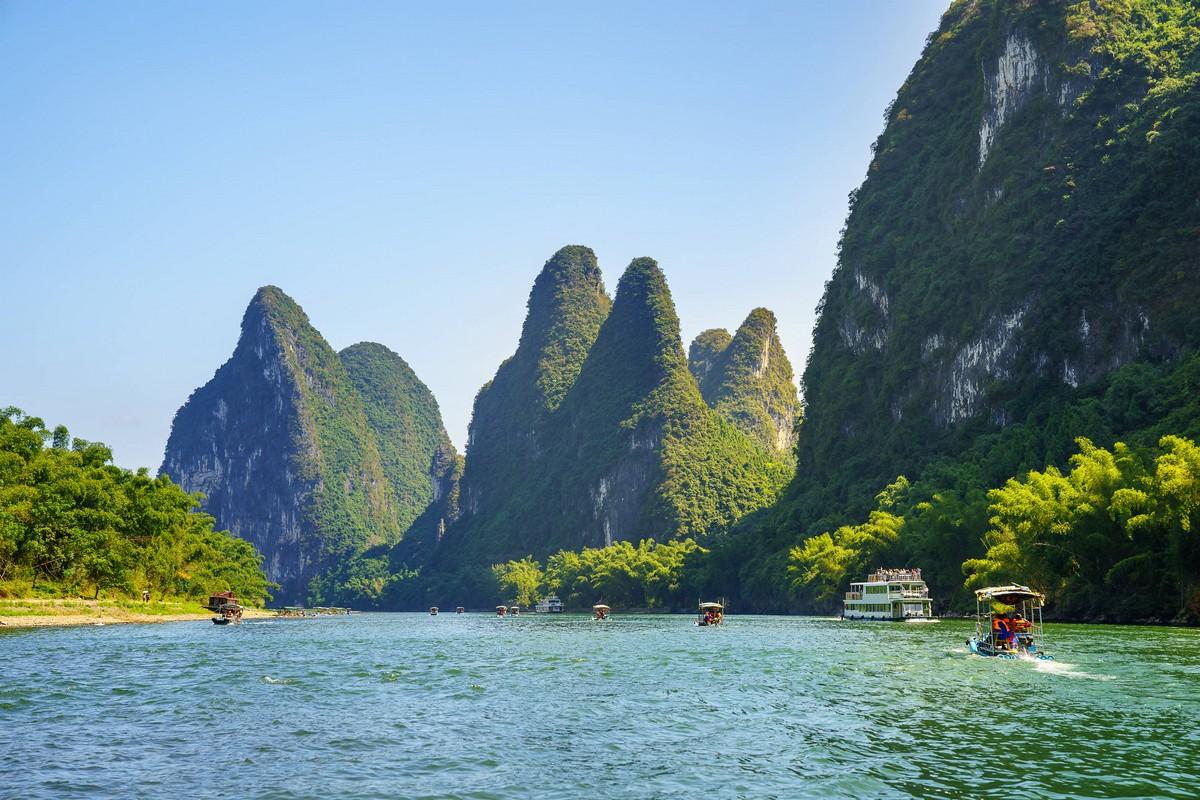 china-lijiang-boat-40