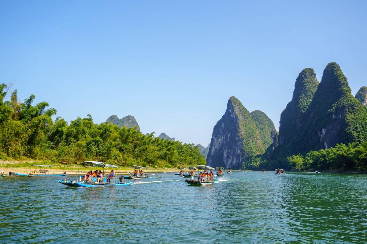 china-lijiang-boat-41