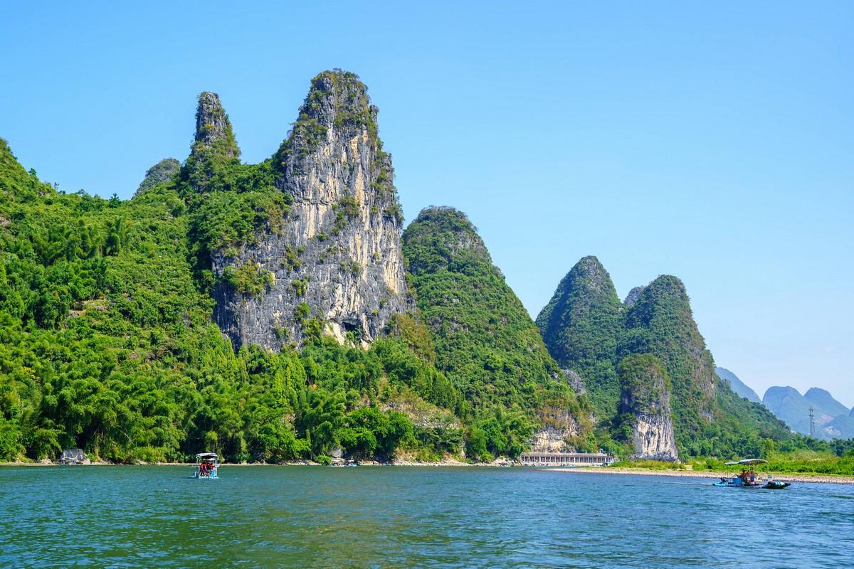 china-lijiang-boat-44