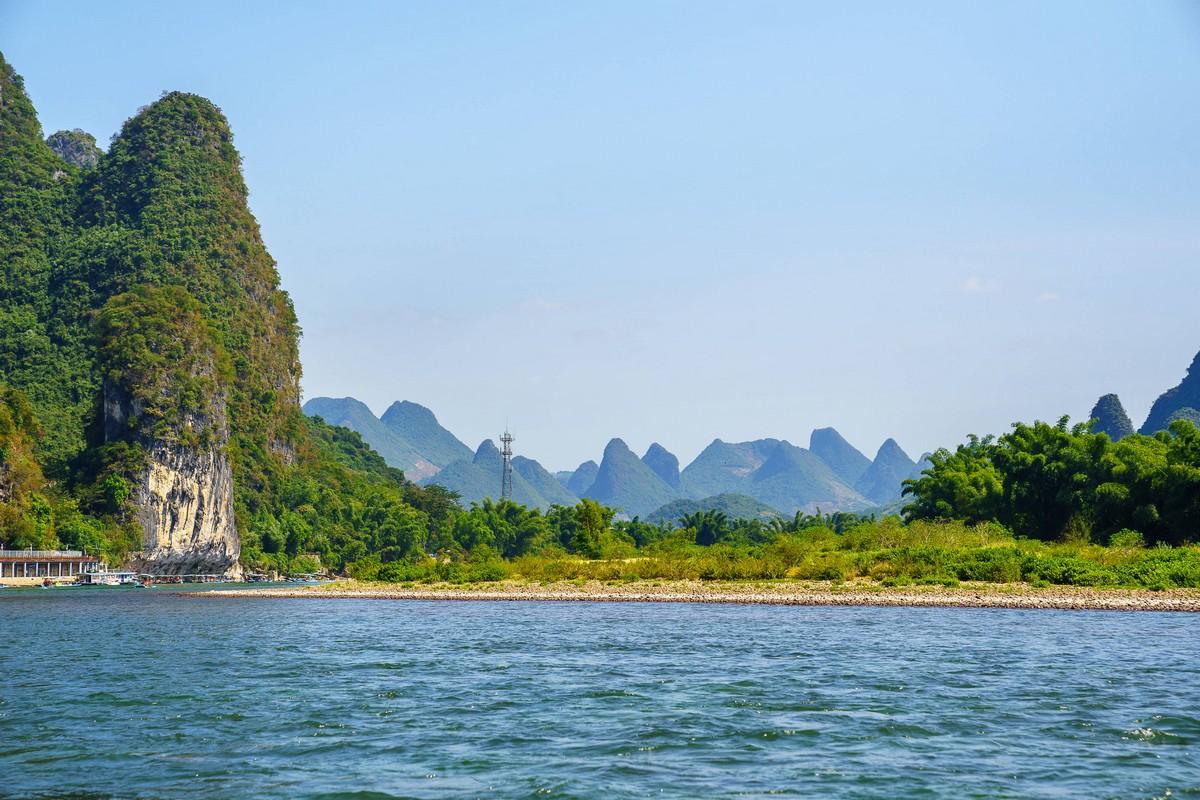 china-lijiang-boat-45