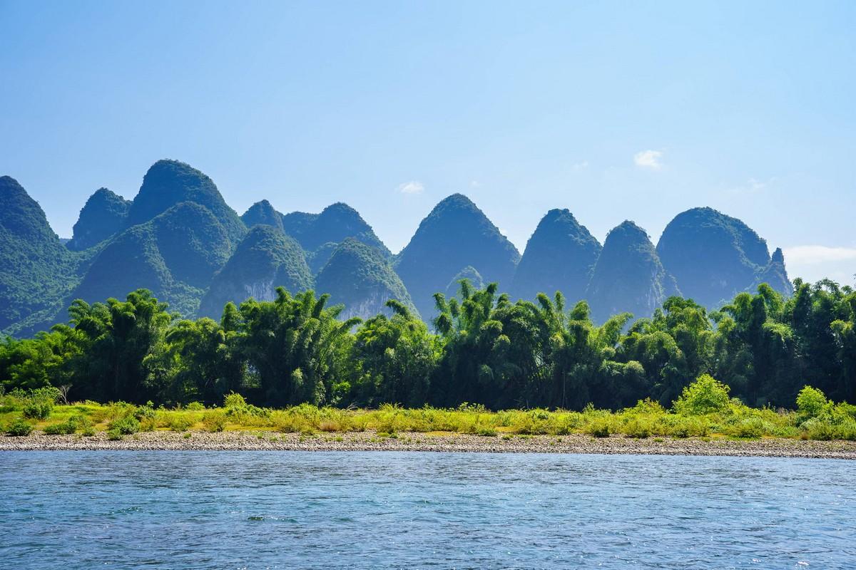 china-lijiang-boat-46