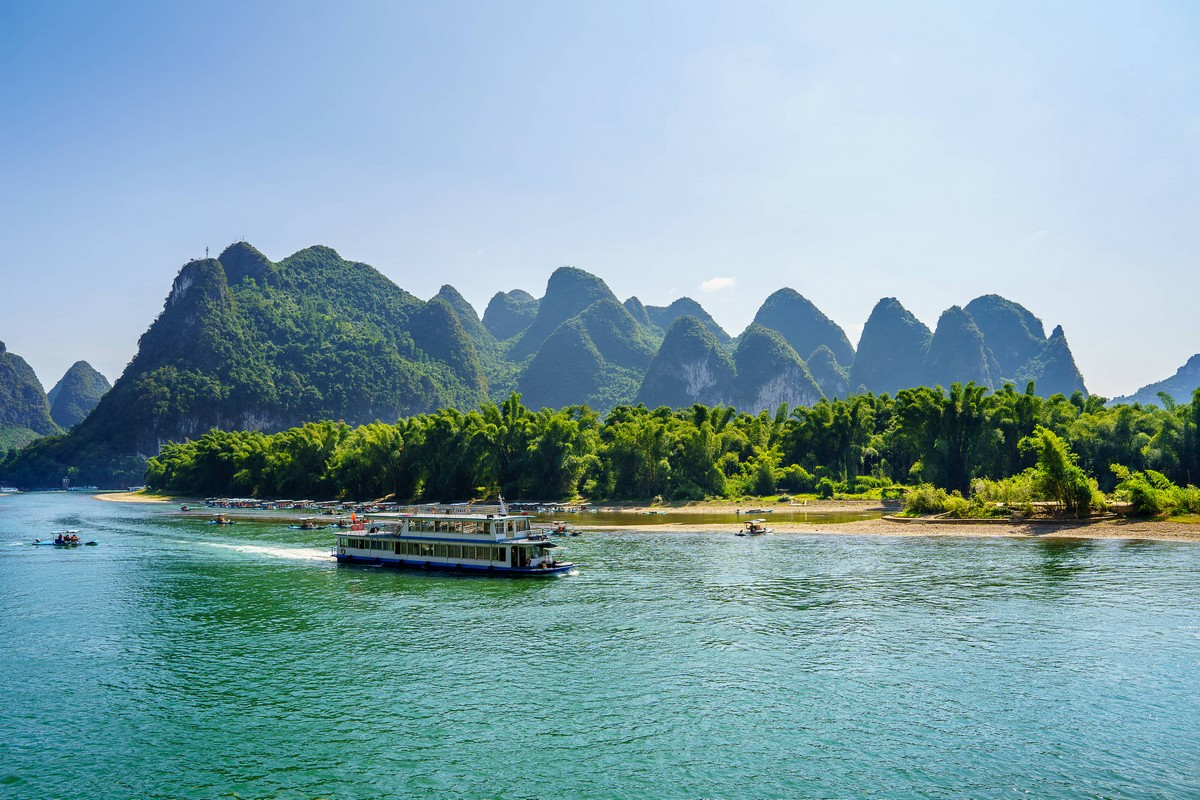 china-lijiang-boat-48