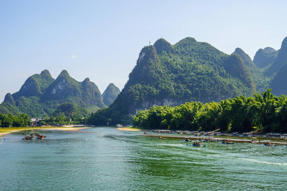 china-lijiang-boat-49