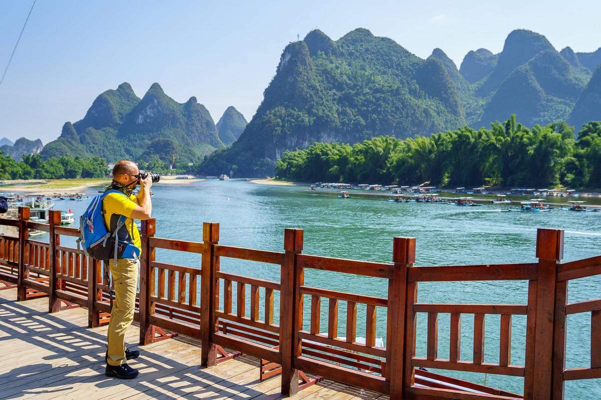 china-lijiang-boat-50