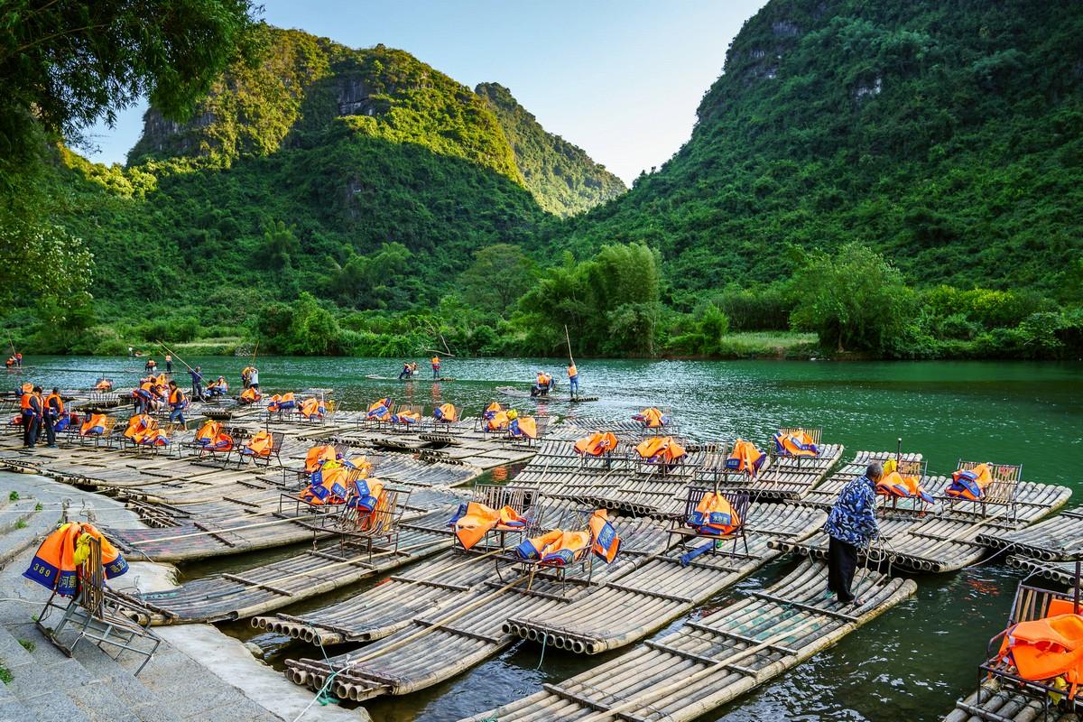 china-lijiang-boat-57