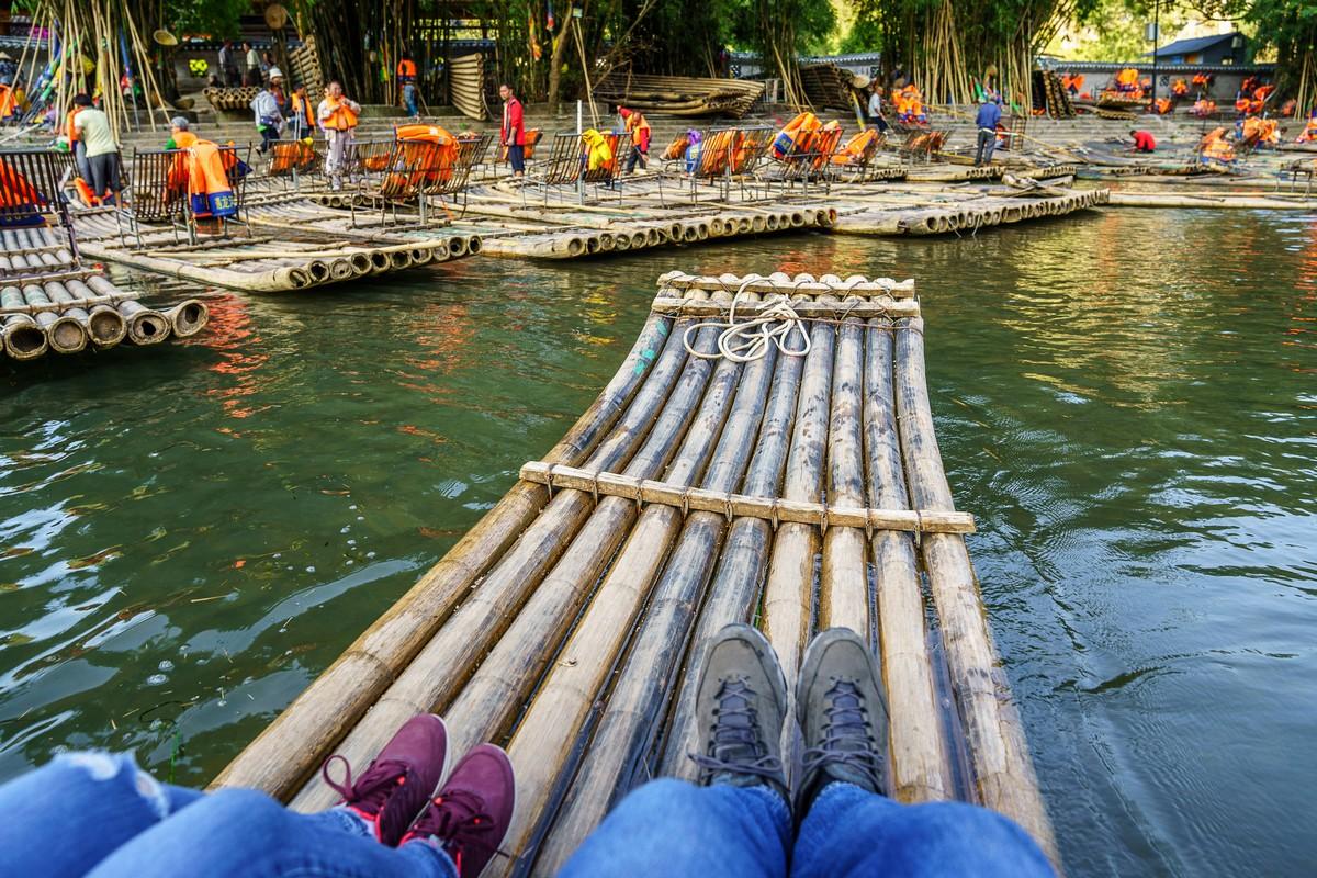 china-lijiang-boat-58