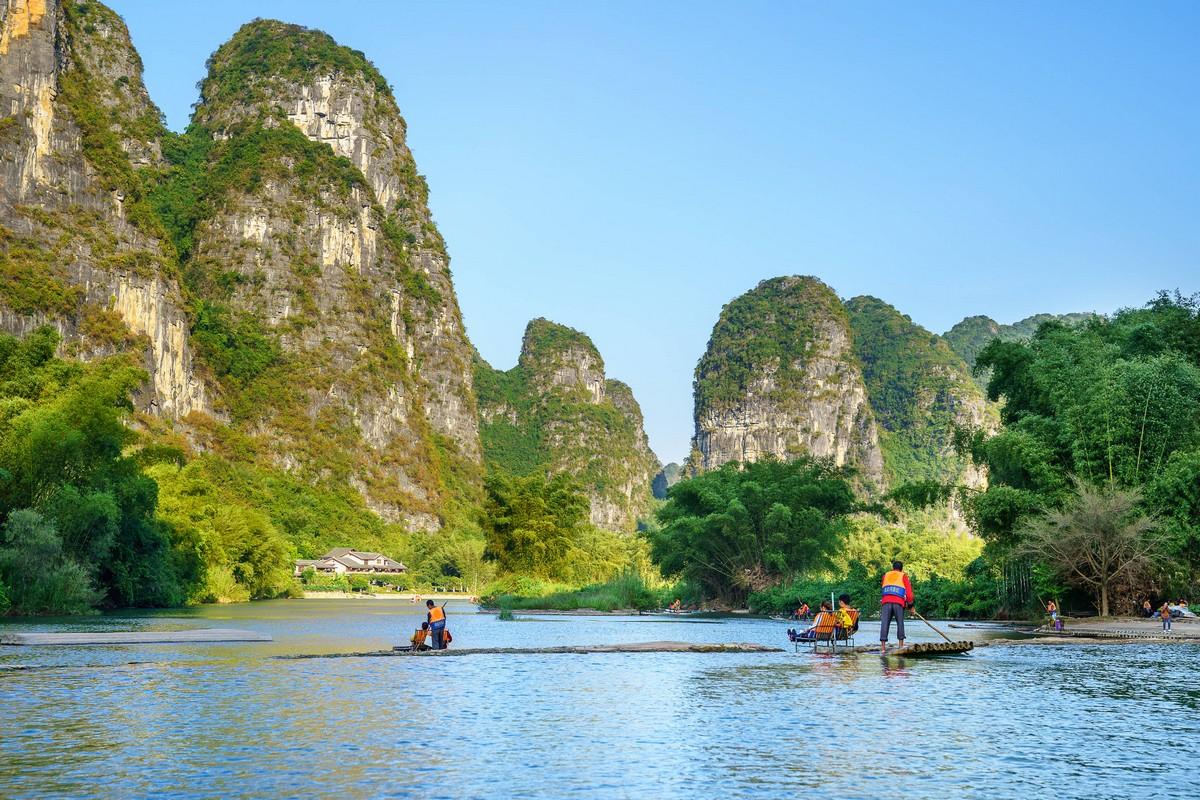 china-lijiang-boat-59