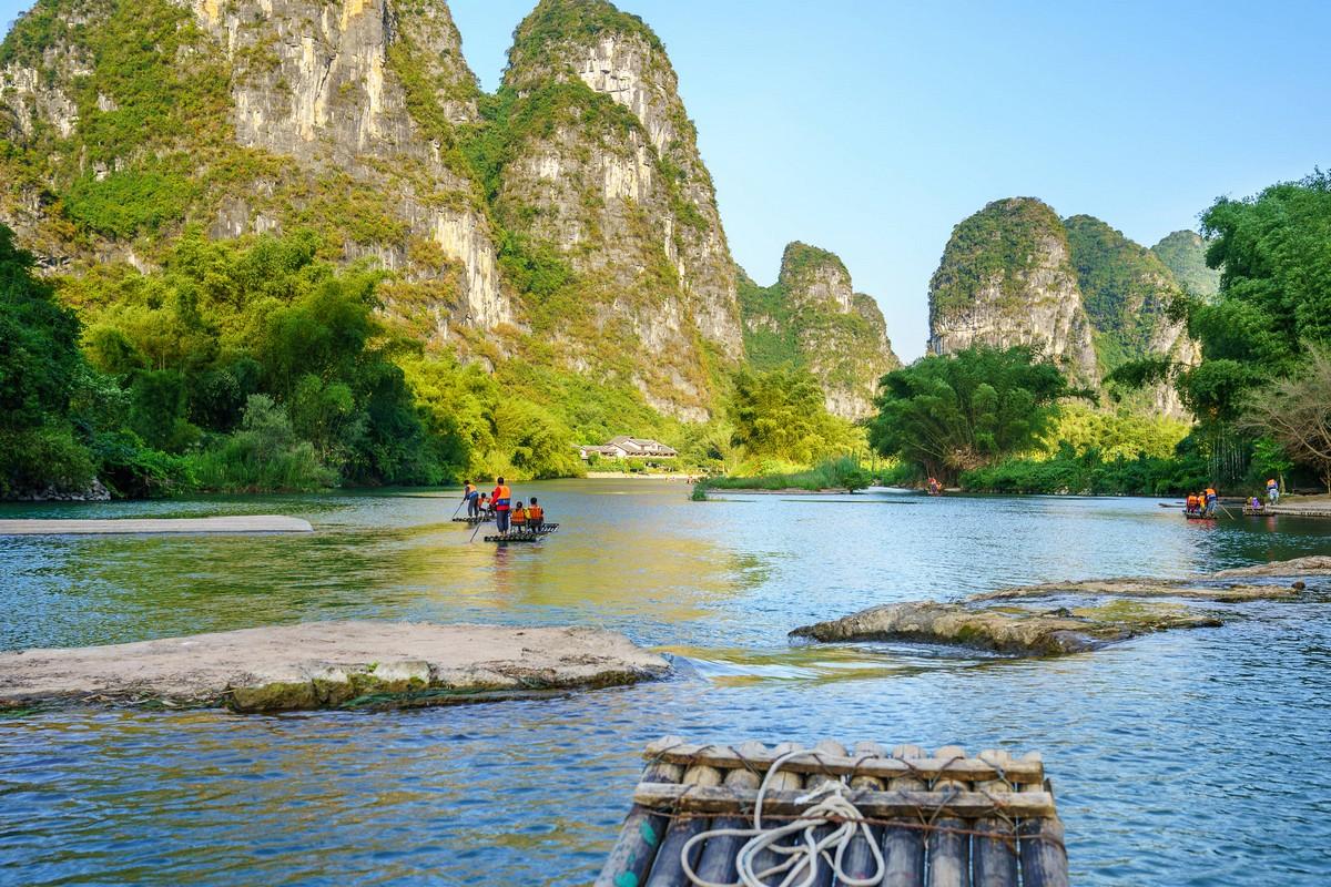 china-lijiang-boat-60
